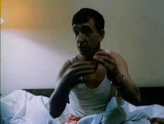 """Фильм онлайн  """"Противостояние"""" фото актеров"""