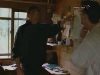 """Фильм онлайн  """"BBC: Вокруг света с Майклом Пэйлином"""" фото актеров"""