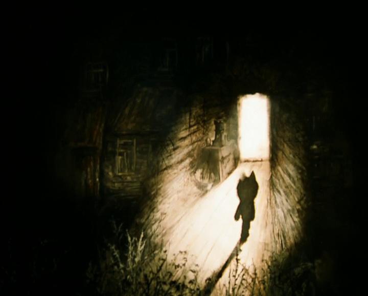 "Фильм онлайн  ""Сказка сказок"" фото актеров"