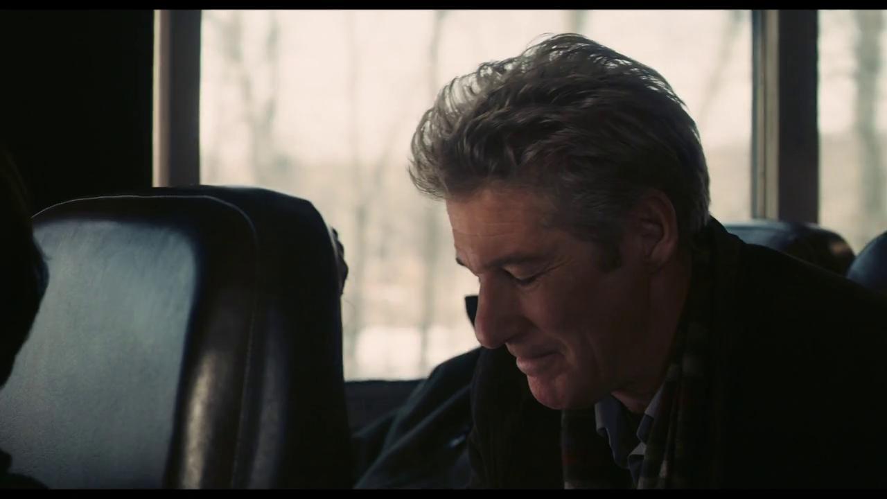 """Фильм онлайн  """"Хатико: Самый верный друг"""" фото актеров"""