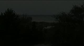 """Фильм онлайн  """"Там, где кончается море"""" фото актеров"""