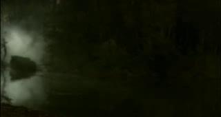 "Фильм онлайн  ""Крокодил"" фото актеров"