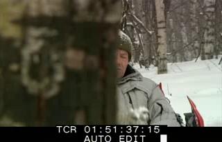 """Фильм онлайн  """"После жизни"""" фото актеров"""