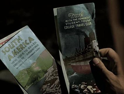 """Фильм онлайн  """"Эта замечательная жизнь"""" фото актеров"""