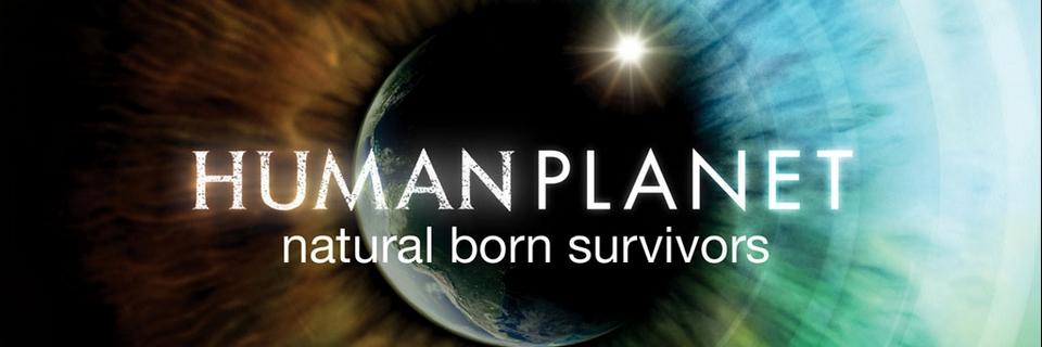 Смотреть сериал BBC: Планета людей онлайн бесплатно