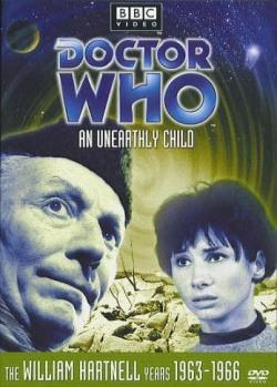Потерянные эпизоды раннего «Доктора Кто»