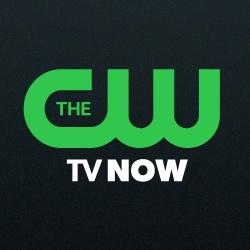 Осенние премьеры телеканала CW: видео