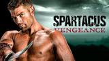 Сериал Спартак: Месть / Spartacus: Vengeance