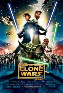 Телеверсия «Звездных войн» получит второе дыхание