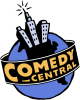 Стэнд-ап комики отправляются в психбольницу