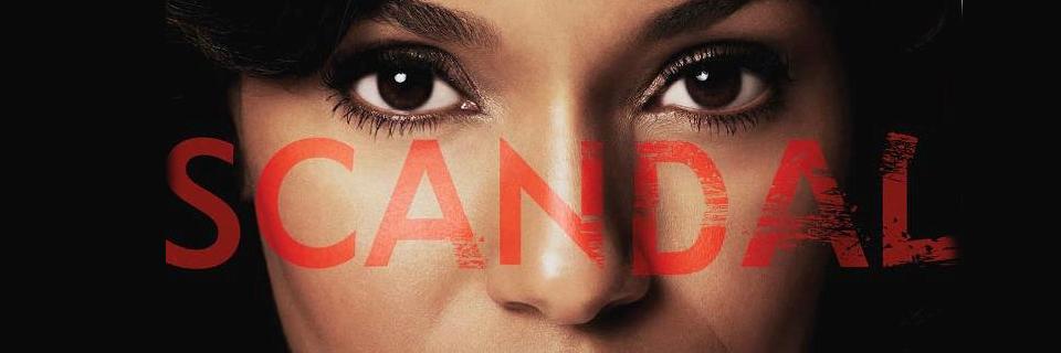 Смотреть сериал Скандал онлайн бесплатно