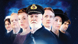 Сериал Титаник / Titanic