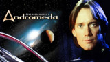 Сериал Андромеда / Andromeda