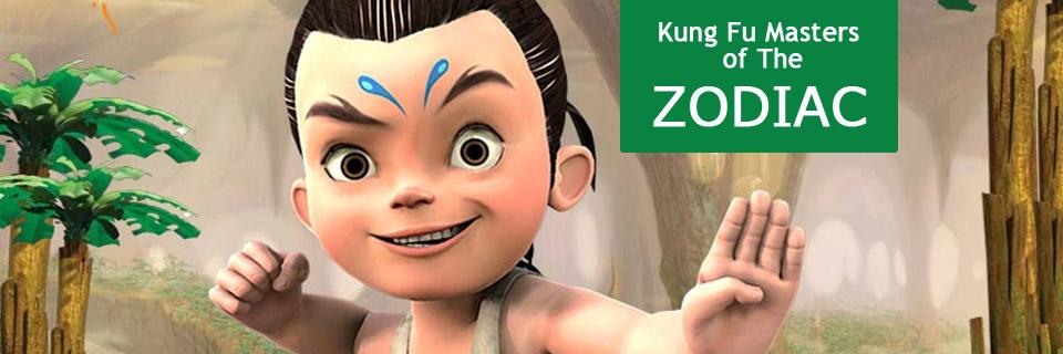 Смотреть сериал Приключения мастера кунг-фу онлайн бесплатно