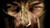Сериал Спартак: Кровь и песок / Spartacus: Blood and Sand