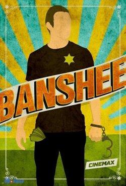 «Банши»: 2 сезон не за горами