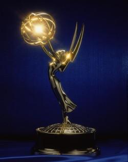 Номинанты на премию Эмми 2013