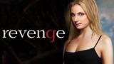 Сериал Месть / Revenge