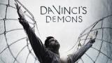 Сериал Демоны Да Винчи / Da Vinci's Demons
