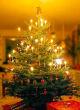 Новогодние и рождественские эпизоды