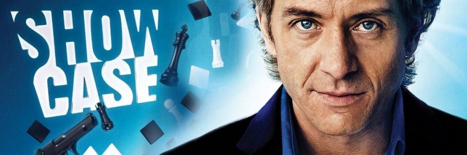Смотреть сериал Шах и мат онлайн бесплатно