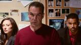 Сериал Мыслить как преступник / Criminal Minds