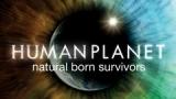 Сериал BBC: Планета людей / Human Planet