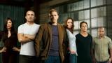 Сериал Побег / Prison Break