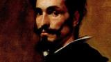 Сериал Мужской портрет
