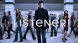 Сериал Читающий мысли / The Listener