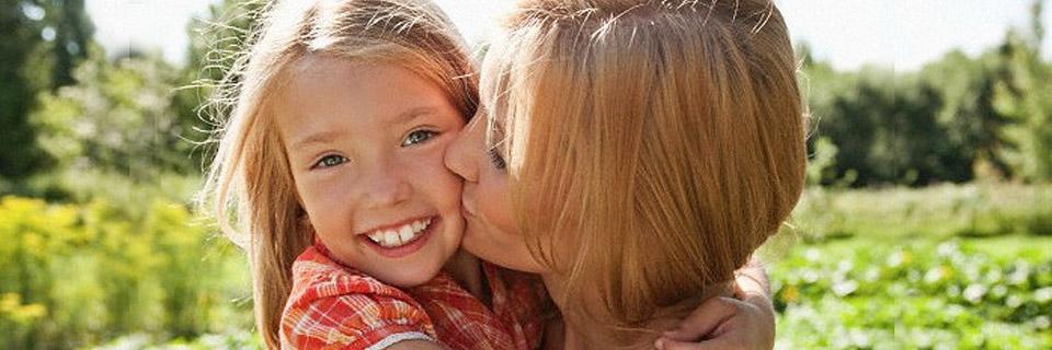 Смотреть сериал Мать и дочь онлайн бесплатно