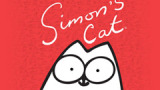Сериал Кот Саймона / Simon's Cat