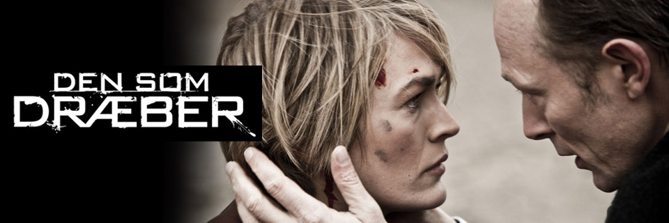 Смотреть сериал Тот, кто убивает онлайн бесплатно