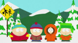 Сериал Южный парк / South Park