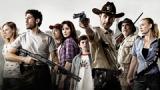 Сериал Ходячие мертвецы / The Walking Dead