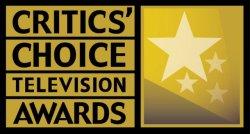 Выбор телекритиков США 2013