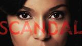 Сериал Скандал / Scandal