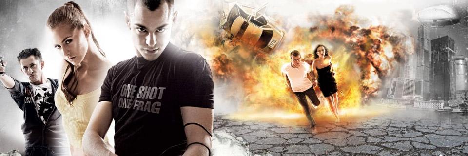 Смотреть сериал На игре онлайн бесплатно