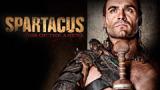 Сериал Спартак: Боги арены / Spartacus: Gods of the Arena