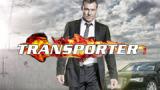 Сериал Перевозчик / Transporter: The Series