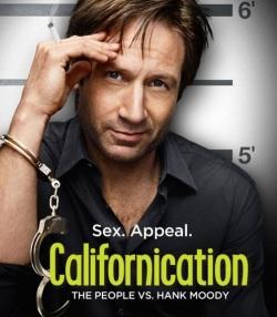 7 сезон «Блудливой Калифорнии» станет последним