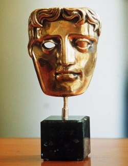 Лауреаты премии BAFTA-2014