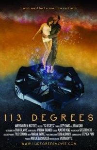Смотреть 113 градусов онлайн на Кинопод бесплатно