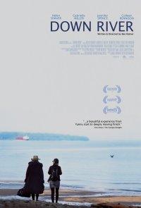Смотреть Вниз по реке онлайн на Кинопод бесплатно