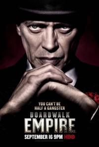 Смотреть Подпольная империя онлайн на Кинопод бесплатно