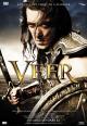 Смотреть фильм Вир – герой народа онлайн на KinoPod.ru бесплатно