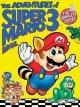 Смотреть фильм Капитан N и приключения Супербратьев Марио 3 онлайн на Кинопод бесплатно