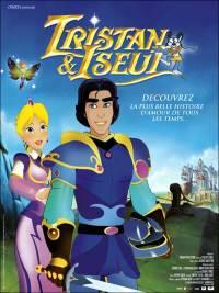 Смотреть Тристан и Изольда онлайн на Кинопод бесплатно