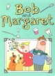 Смотреть фильм Боб и Маргарет онлайн на Кинопод бесплатно