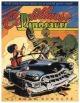 Смотреть фильм Кадиллаки и динозавры онлайн на Кинопод бесплатно